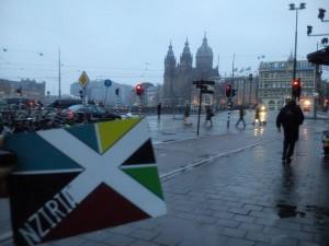#amsterdam_n