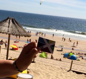 nziria_rampa beach club