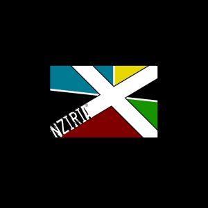 NZIRIA logo