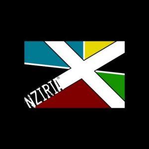 NZIRIA - Social Media Magazine