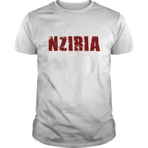 NZIRIA T- Shirt