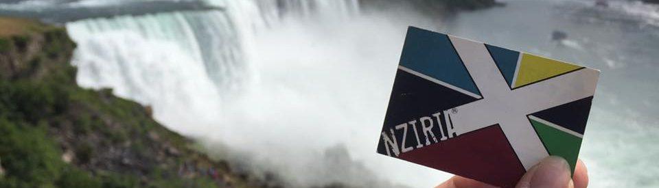 #NZIRIA – Social Media Magazine