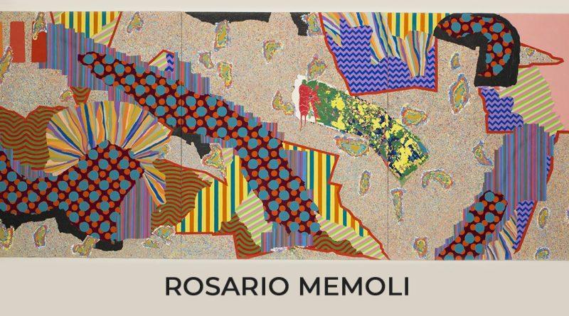 Rosario Memoli